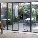 Glass Door Install North Bondi