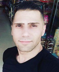 Ramy Jbeili