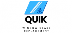 Quik Window Glass Replacement